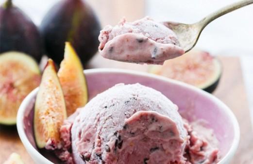 figov sladoled