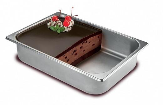 Recept za sladoledni kremino Schwarzwald