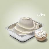 Sladoled brez sladkorja je dobrodošla novost v sladoledarnah!
