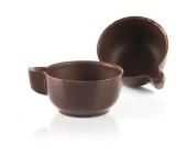 Čokoladne skodelice za vsako priložnost!