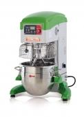 Profesinalni kuhinjski robot oziroma planetarni mešalec