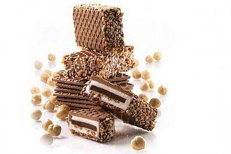 BISC01 set 2 modelov za slad. piškote 25.110.87.0098