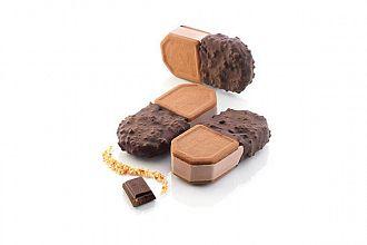 BISC05 CROCK set 2 modelov za slad.sendvič 25.138.87.0098