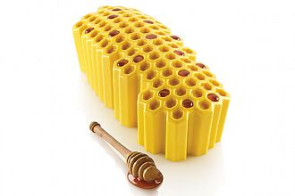 Beehive 1100 30.433.87.0065