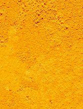 JEDILNA BARVA rumena 5g v prahu 38276