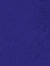 JEDILNA BARVA modra 5g v prahu 38277