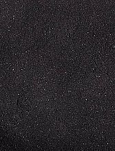 JEDILNA BARVA črna 5g v prahu 38283