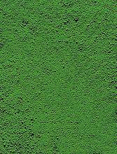 JEDILNA BARVA zelena 5g v prahu 38284