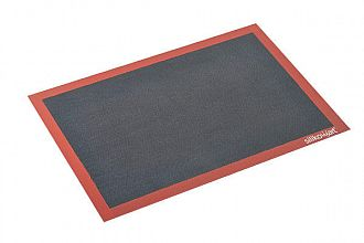 AIR MAT silik.podloga 520x315mm 40.110.99.0000