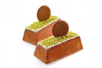 SQ006 Mini Cake 600X400 70.406.20.0098