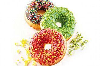 Sq059 Donuts 600x400 40.459.20.0000