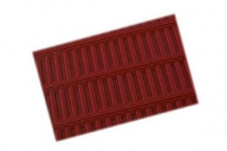 TAPIS RELIEF 3 600x400mm 70.616.00.0098