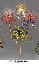 palma na palčki dvojna 100kos Art.9829