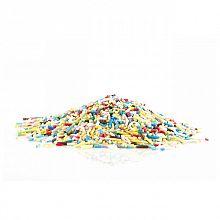 Mrvice sladkorne
