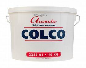 EMULGATOR COLCO 10kg