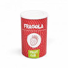 FRUIT CUB3 JAGODA 1,55kg M2020344530