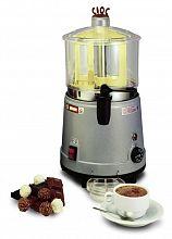 Aparat za vročo čokolado inox 5l CI 2080/5