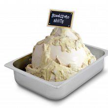PRELIV BUONISSIMO WHITE 4kg M2020232701