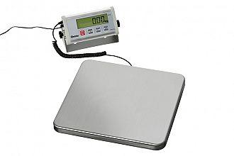 digitalna tehtnica 60kg max