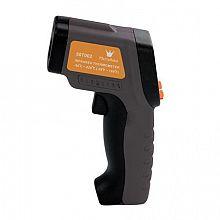 infrardeči termometer