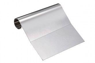 STRGALKA INOX 120x120mm 70.141.00.0001