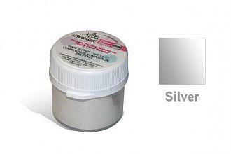 Jedilni prah srebrn 5g CPD001 73.261.99.0096
