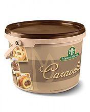 CARAVELLA ANTEFORNO KAKAV 13kg (16% kakava) M2020AX44BE