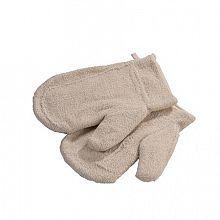 kuharske rokavice iz bombaža