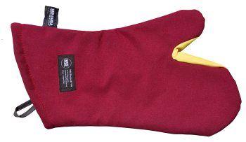 zaščitna kuhinjska rokavica