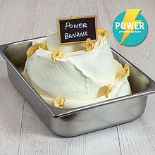 POWER BANANA 1,4kg M2020127201