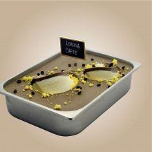 LOVERIA CAFFE 5,5 kg M2020233101