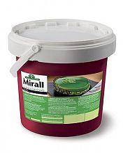MIRALL KIVI GLAZURA 3 kg M2020AF27AB
