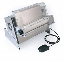 prenosni laminator za testo