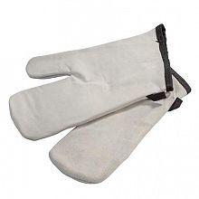 rokavica za peko
