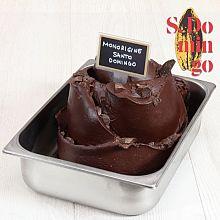 SANTO DOMINGO MONORIGINE 1,6kg M2021113805