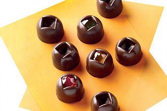 SCG03 IMPERIAL model za čokolado 22.103.77.0065