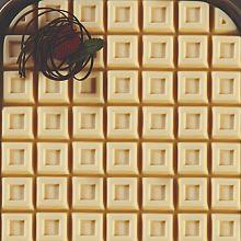 TABLET silikonski model za sladoled TOP 101
