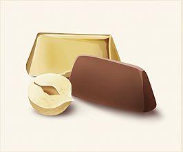 PASTA GIANDUJA GOLD 5,5kg M202001136155