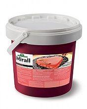 MIRALL JAGODNA GLAZURA 3kg M2020AF22EA
