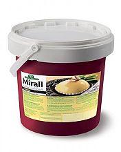 MIRALL LIMONINA GLAZURA 3kg, M2020AF21EA