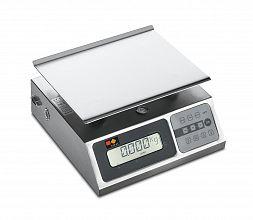 TEHTNICA digitalna max 40kg BLE40X