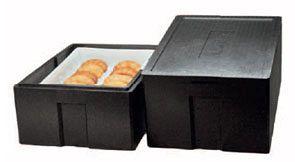 TERMOBOX 68,5x48,5x26cm 53L KRB6040P