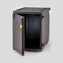 TERMOBOX 77X54X68cm 155L TB7569
