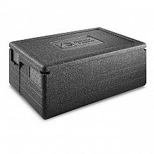 TERMOBOX 69,5x49,5x36 81,5L KRBGE625U