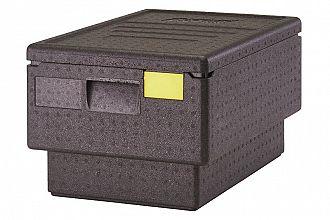 TERMOBOX 60x40x31,6 43L TB6432N
