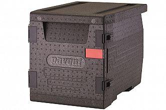 TERMOBOX 64x44x47,5 60L TB6448