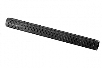Valjar z vzorcem opeke RP01 fi40mm 405mm 70.301.20.0065