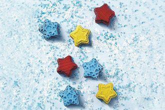 Scg45 Winter Stars 22.145.77.0065