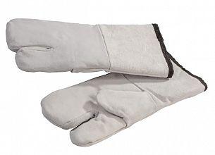 zaščitne rokavice za peko