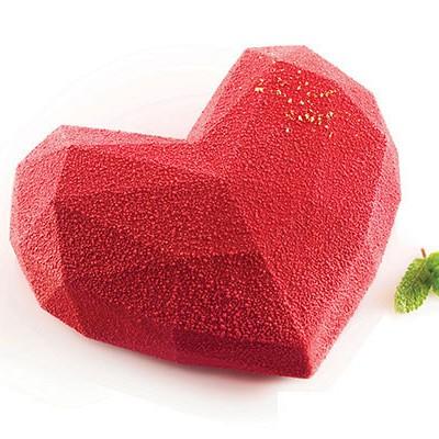 Amore Origami 600 30.366.87.0065